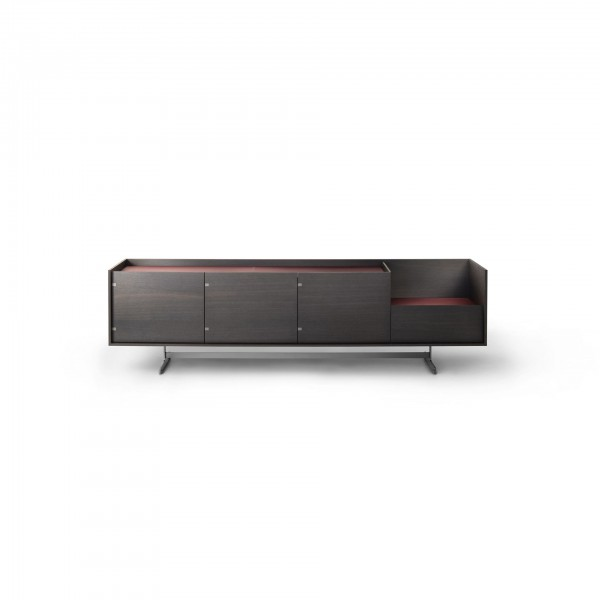 Cases sideboard - Lifestyle