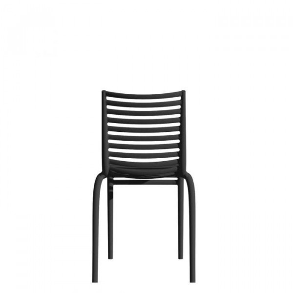 PIP-e Indoor Outdoor Chair - Image 2
