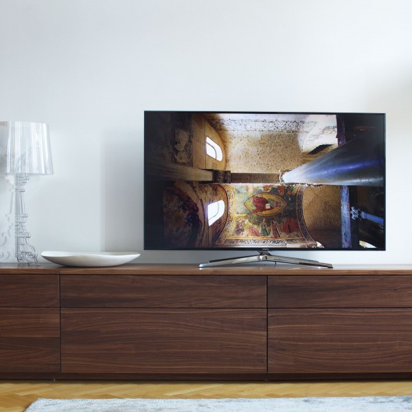 Cubus living - Image 5