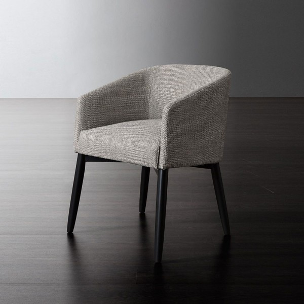 Lolyta Due Chair - Image 1