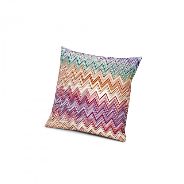 Jarris Cushion - Image 1