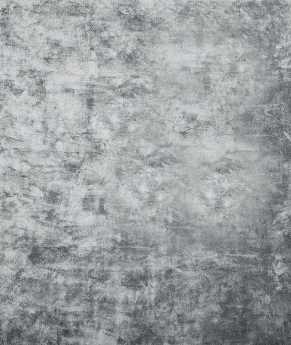 Ultra Simplicity Collection Rug - Image 3