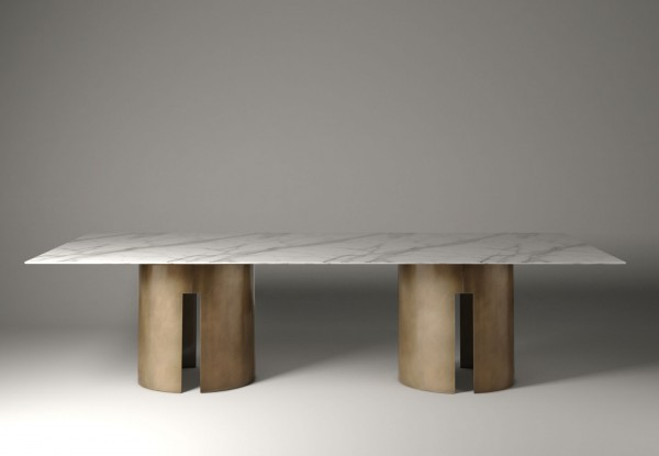 Gong Table - Image 3