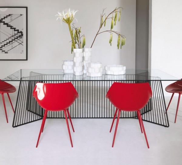 Anapo table - Image 1