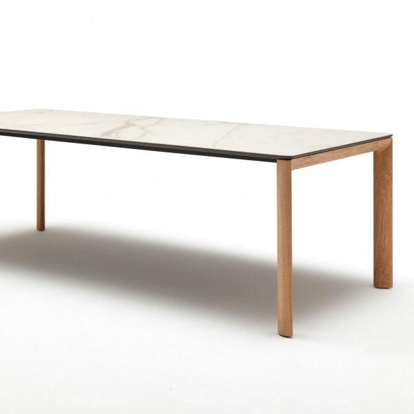 Rolf Benz 957 Table  - Image 1