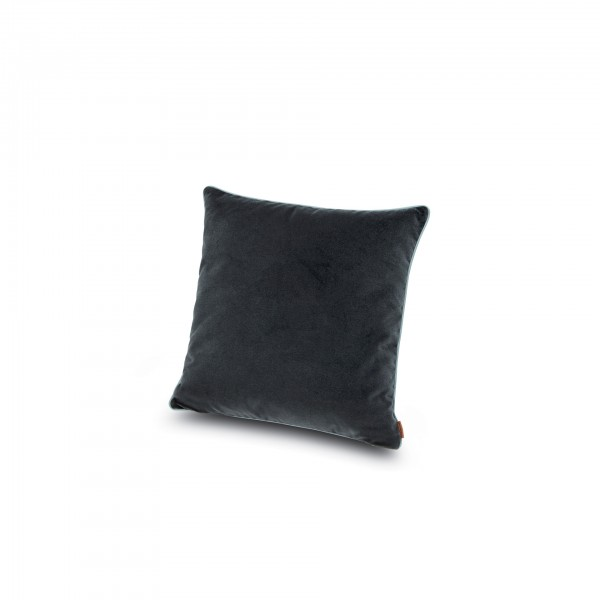Wailua Unito Cushion - Image 2