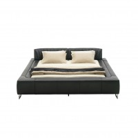 DS-1165 bed