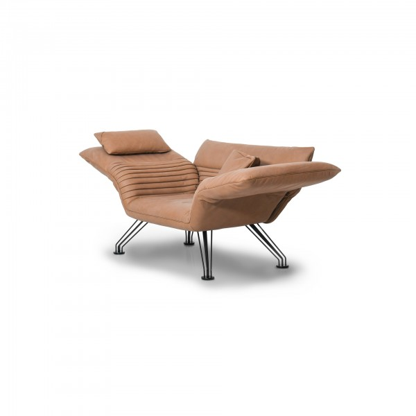 DS-142 Chair - Image 4