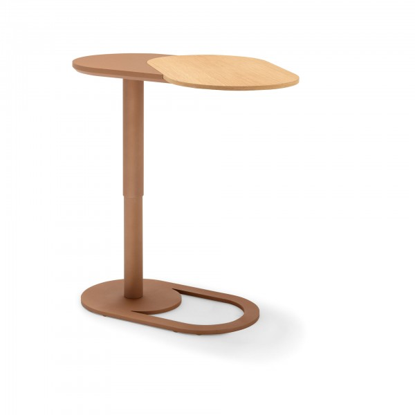 Rolf Benz 8010 Side Table  - Image 1