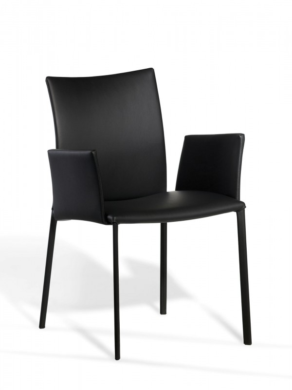 Nobile Soft 2076 X Chair - Image 1
