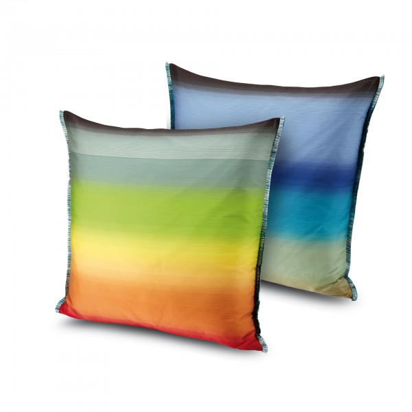 Yonago Cushion - Lifestyle