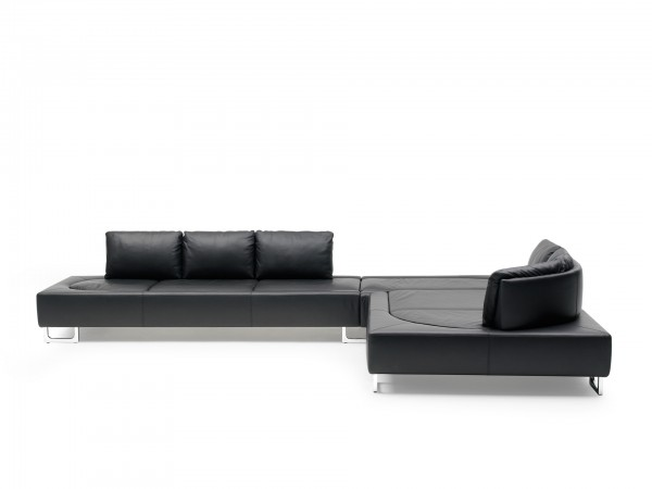 DS-165 sofa sectional - Image 1