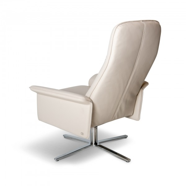 DS-55 Chair - Image 3
