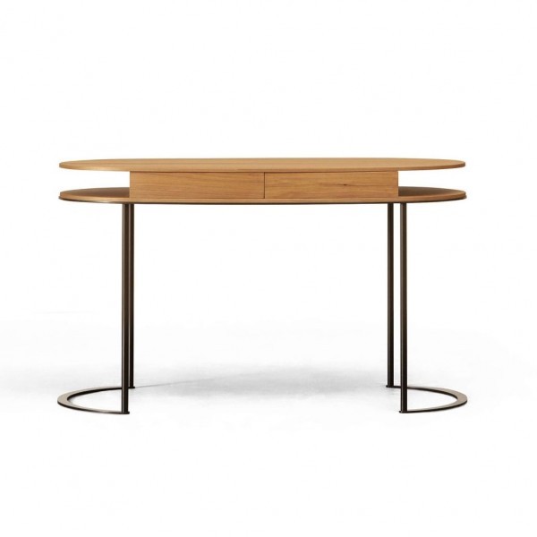 Ortis Desk - Lifestyle
