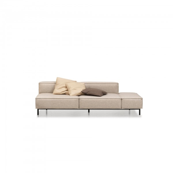 DS-22 Sofa Sectional - Image 3