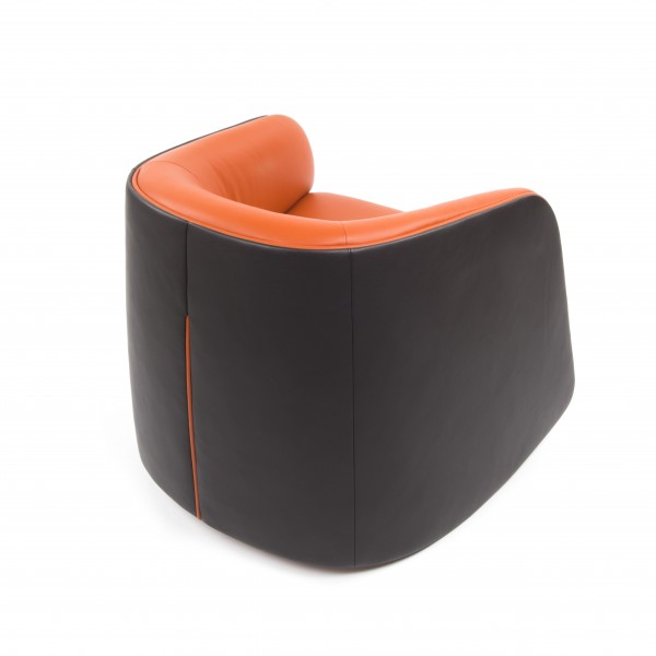 DS-900 armchair - Image 4