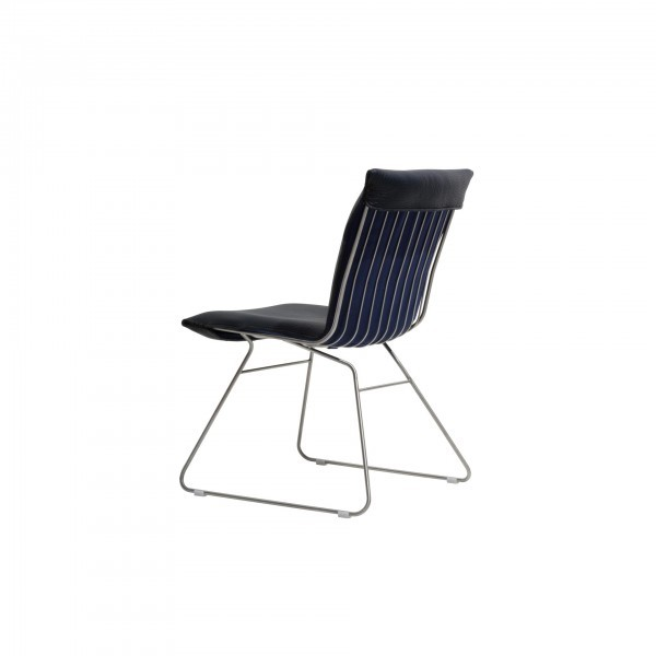 DS-515 chair - Image 1