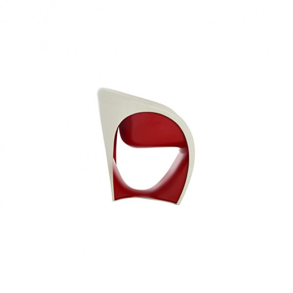 MT1 outdoor chair - Image 1