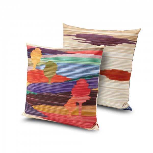 Yulee Cushion - Image 2