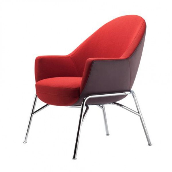 Range S 830 Chair - Image 2