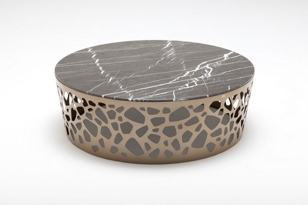 Rolf Benz 926 Coffee Table - Image 1