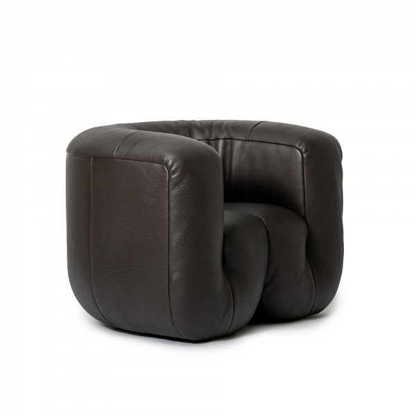 DS-707 Chair - Image 2