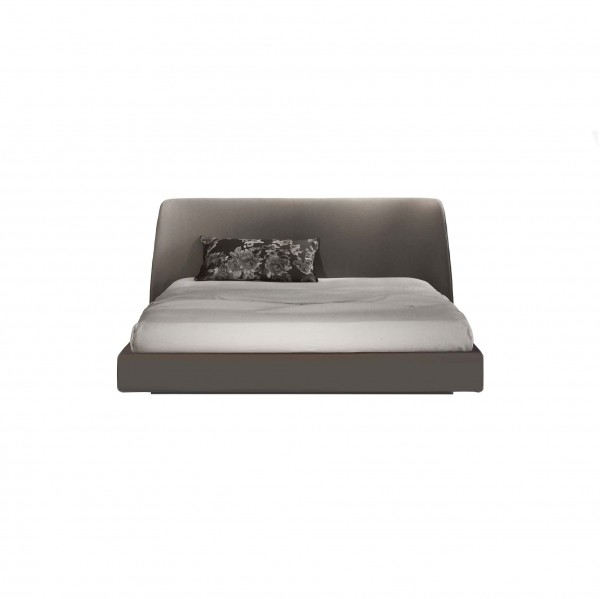 Edel bed  - Lifestyle