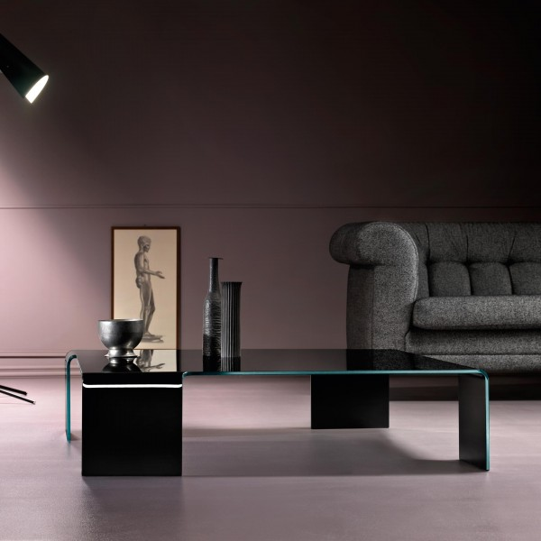 Neutra coffee table - Image 2