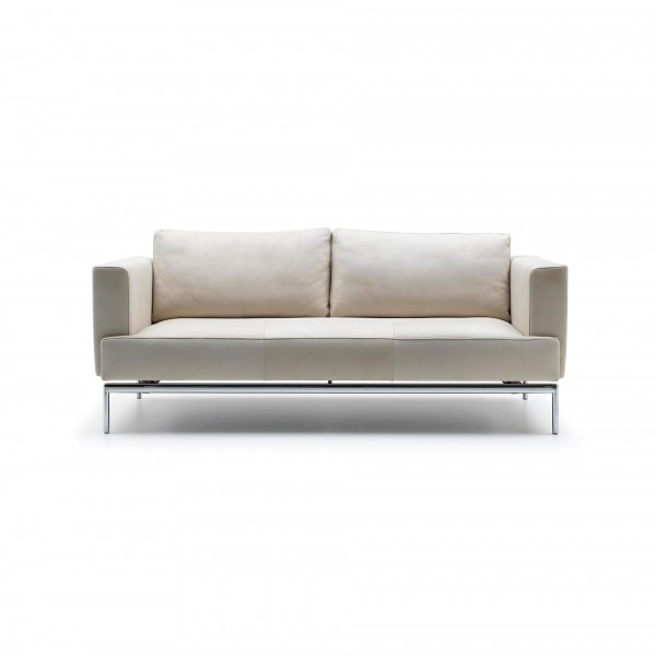 FM-474 Easy sofa - Lifestyle