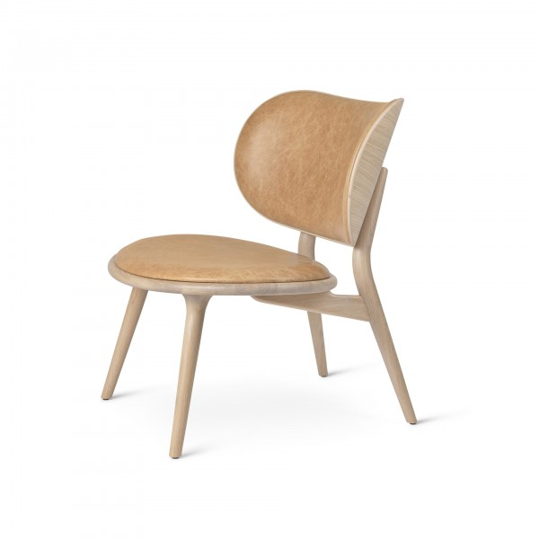 The Lounge Chair - Lifestyle