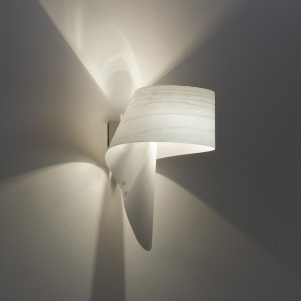 Air wall sconce - Image 2