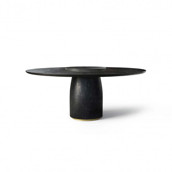Bule Table - Lifestyle