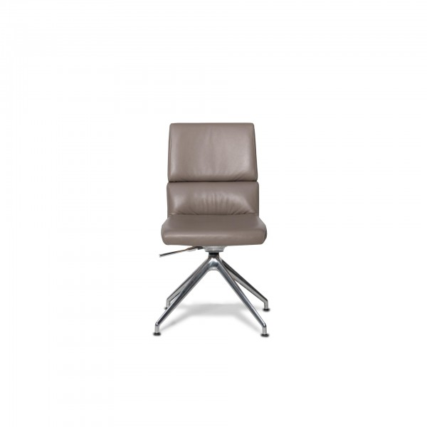 DS-414 chair  - Lifestyle