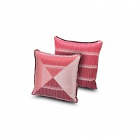 Wells Cushion