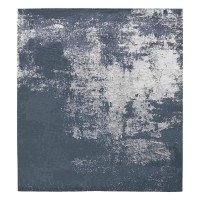Klafrestrom Night Sky, 2013 / 2019 Rug