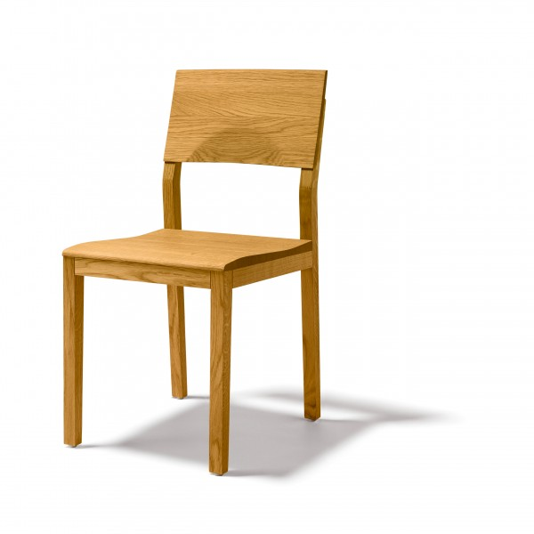 S1 chair