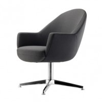 Range S 830 Chair