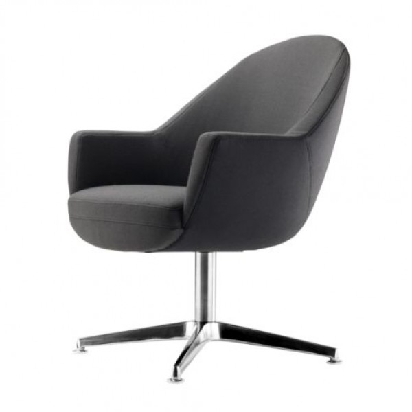 Range S 830 Chair - Image 1