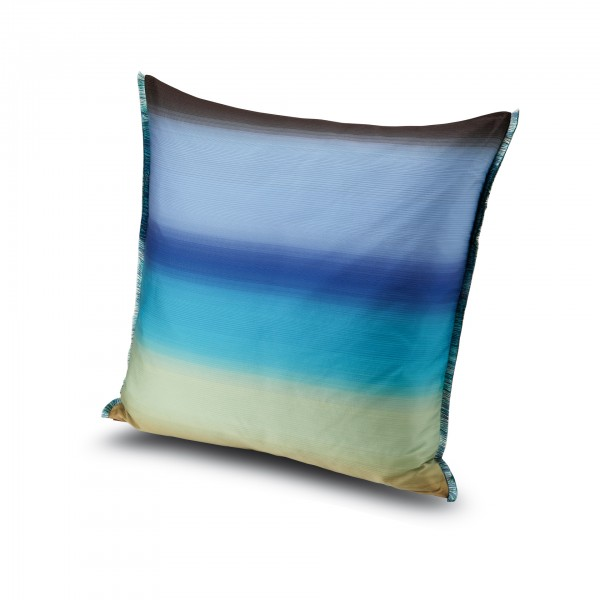 Yonago Cushion - Image 1