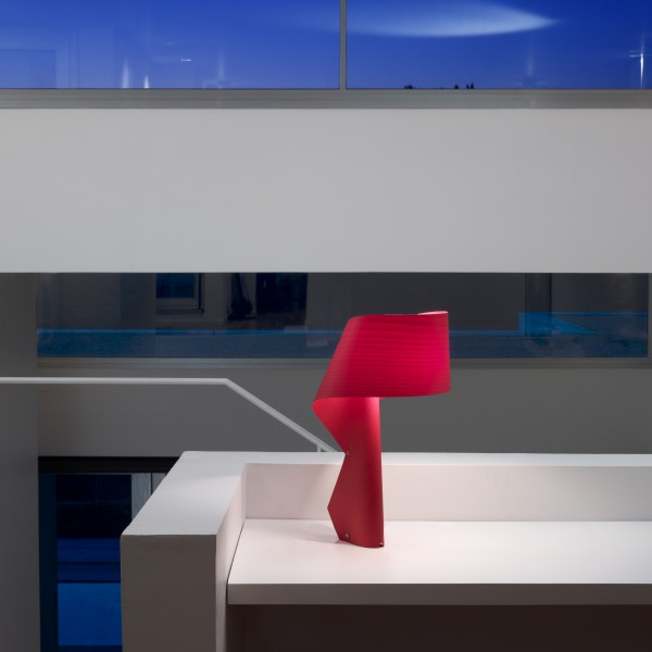 Air Table Lamp - Image 3