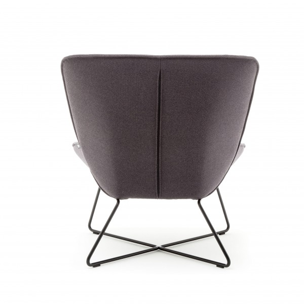 Rolf Benz 383 Lounge Chair  - Image 4
