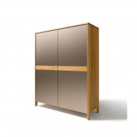 Mylon Sideboard