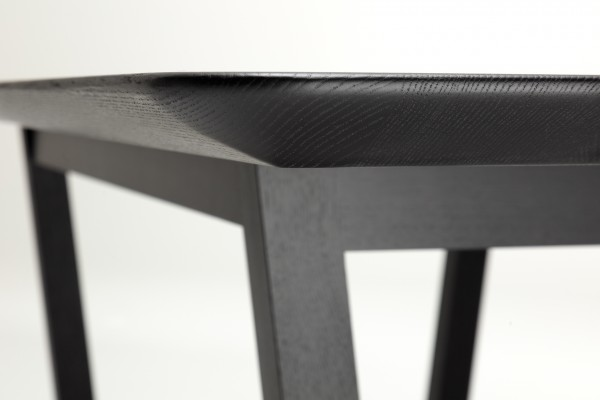 Rolf Benz 924 Table - Image 3