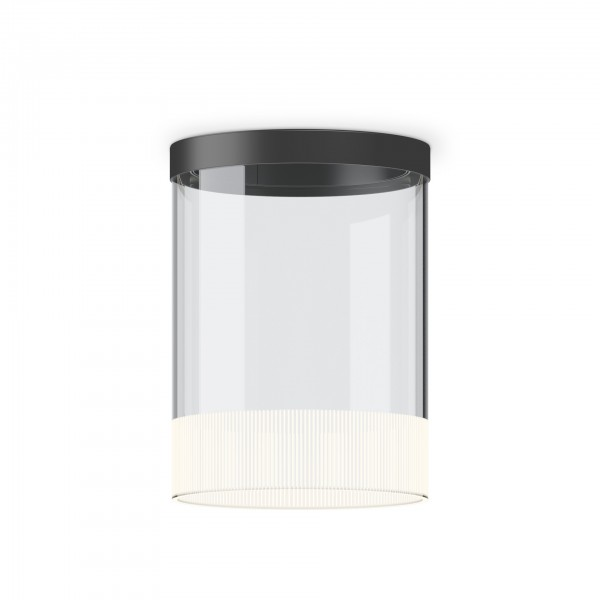 Guise Ceiling Lamp - Lifestyle