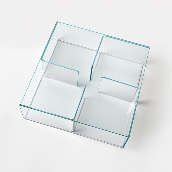 Quadra coffee table  - Image 4
