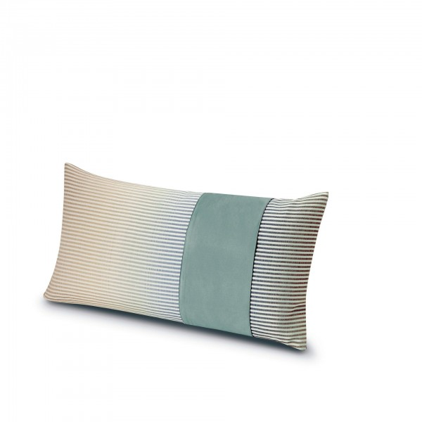 Oleg Cushion - Image 5