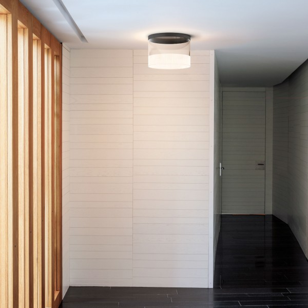 Guise Ceiling Lamp - Image 3