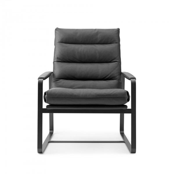 Indra armchair  - Image 1