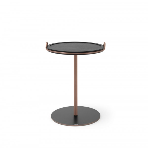 Rolf Benz 922 Side Table - Image 1