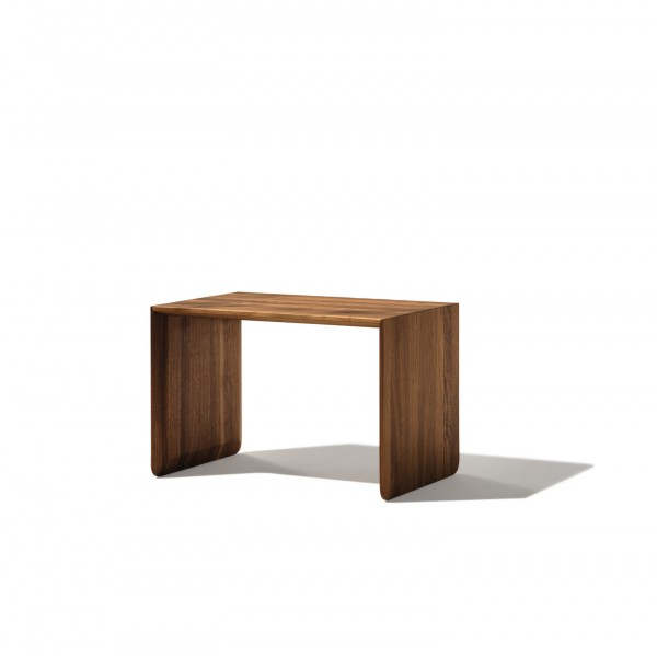 Clip side table - Image 2